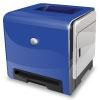 Принтеры, факсы, МФУ
