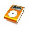 Проигрыватели MP3, FM-модуляторы