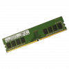DDR III