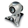 Интернет-камеры