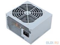 БЛОК ПИТАНИЯ FSP 500W (QD500) v.2.3, P.PFC, fan 12 cm