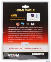 КАБЕЛЬ HDMI-HDMI 20m