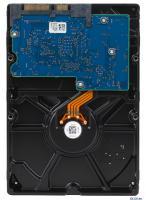 ЖЕСТКИЙ ДИСК SATA 1000.0GB 32Mb Toshiba DT01ACA100 Mars SATA III <7200rpm, 32Mb>