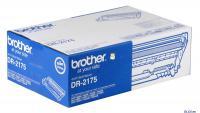 КАРТРИДЖ BROTHER DR-2175 HL-2140R/2150NR/2170WR/DCP-7030R (O)