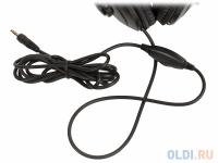 НАУШНИКИ Defender Gryphon HN-751 Регулят. громк., 2м/4м кабель