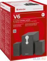 ЗВУКОВЫЕ КОЛОНКИ CBR CMS 408, Black-Silver, 3.0 W*2, USB