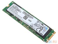 """ТВЕРДОТЕЛЬНЫЙ НАКОПИТЕЛЬ SSD M.2"""" 120 Gb Samsung M.2 850 EVO (R540/W500MB/s) (MZ-N5E120BW)"""