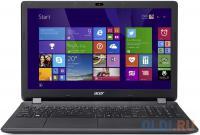 "НОУТБУК Acer Extensa EX2519-P79W (NX.EFAER.025) Pentium N3710/4Gb/500Gb/DVD-RW/Intel HD Graphics 405/15.6""HD/WiFi/BT/Cam/Linux"