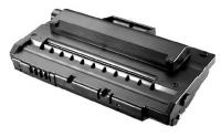 КАРТРИДЖ SAMSUNG MLT-D208L ML-3475/SCX-5835FN/5635FN,HI-Black