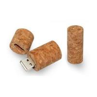 ПАМЯТЬ USB FLASH DRIVE_4GB E32/винная пробка