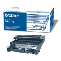 КАРТРИДЖ BROTHER DR-217512К