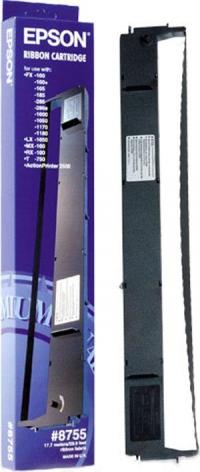 КАРТРИДЖ EPSON MX-100, FX100/105/185/286/1050/1080/1170/LX1000/1050/1170/MX105, ProfiLine