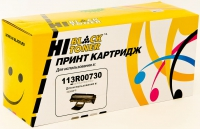 КАРТРИДЖ XEROX PHASER 3200MFP (3K)  (113R00730) Hi-Black