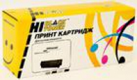 КАРТРИДЖ SAMSUNG СLP-320/325/CLX-3185 (Hi-Black) Cyan CLT-C407S 1k