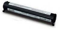 КАРТРИДЖ PANASONIC KX-FA76A для KX-FL501/502/503/521/523/FLB751/753/756/758/FLM551(О)