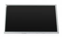 """МАТРИЦА к ноутбуку 10.1"""" HSD100IFW1 (30 pin, ПРАВЫЙ)"""