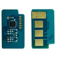 ЧИП SAMSUNG ML-1640/2240 MLT-D108S (1,5K) (type P11) ApexMIC