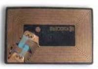 ЧИП KYOCERA Mita FS-1120/TK-160 (2,5K) б/г JT