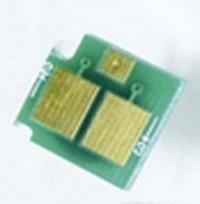 ЧИП HP Color 1600/2600/2700/3000/3600/3800/4700/4730/CP3505 cyan Корея
