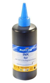 ЧЕРНИЛА HP универсальные (70мл, black, Pigment) HIMB-UA Ink-Mate