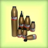 ТОНЕР HP CLJ 4700/4730/CP 4005 (фл,235,син,Chemical) Silver АТМ