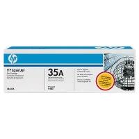 КАРТРИДЖ HP LJ CB436A P1505/M1120/M1522 (Hi-Black)
