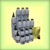 ТОНЕР KYOCERA ТК-130/140 FS-1100/1300/2000/3900 фл 150г. АТМ