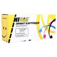 КАРТРИДЖ SAMSUNG CLT-K407S,CLP-320/325/CLX-3185,M,Hi-Black