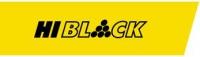 КАРТРИДЖ EPSON T054840 R800/1800, Bk matt,Hi-Black