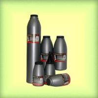 ТОНЕР HP Color LJ CP 2025/CM 2320 Silver АТМ (фл,80,кр,Chemical)