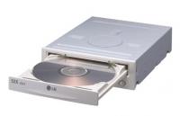 Б/у CD-ROM