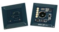 ЧИП XEROX WC C118/M118/Pro 123/128 Drum Корея