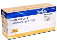 КАРТРИДЖ HP СLJ Q3960A/C9700A/Q3970/EP-87 HP 1500/2500/; Canon LBP 5200 Black 5k ProfiLine