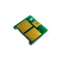 ЧИП HP Color CP1215/CP1515/CP1518/CP2025/CM1300/CM1312/CP3525/CP4025/CP1025 magenta  Китай
