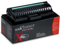 КАРТРИДЖ XEROX PHASER 3110/3210 (109R00639) Samsung ML-1210 (3K) Uniton