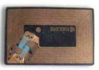 ЧИП KYOCERA Mita FS-1320/TK-170 (7,2K) б/г JT