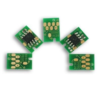 ЧИП SAMSUNG ML-2150/2151N/2152W ML-2150D8 (8K) UNITECH