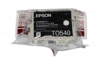 КАРТРИДЖ EPSON T054040 R800/1800, Gloss optimiz,Hi-Black