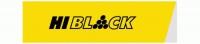 ТОНЕР BROTHER HL-3040/4040 TN 130/135 Black фл 150г. Hi-Black