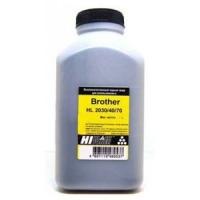 ТОНЕР BROTHER HL 2030/40/70 универсальный фл 90г. Hi-Black