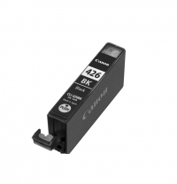 КАРТРИДЖ CANON PGI-425BK PIXMA iP4840/MG5140/5240/6140/8140/ chip/ ч MyInk