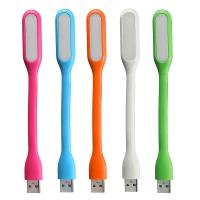 ЛАМПА ПОДСВЕТКИ для ноутбука USB Светодиодная