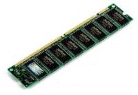 Б/у МОДУЛЬ ПАМЯТИ DIMM 128MB SDRAM