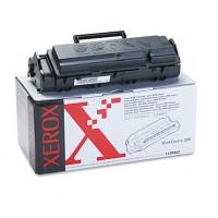 КАРТРИДЖ XEROX WC 390 (113R462) (o)