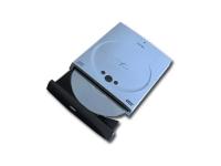 УСТРОЙСТВО CD-RW TEAC TS-CDW224 24*10*24 PCMCIA (для ноутбуков)