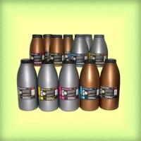 ТОНЕР HP CLJ 5500/5550  (фл,340,син,Chemical)  Silver АТМ