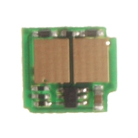 ЧИП HP Color 1600/2600/2700/3000/3600/3800/4700/4730/CP3505 black Корея