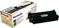 КАРТРИДЖ PANASONIC KX-FA78A KX-FL501/503/M551/B751/758 Drum Unit (o)