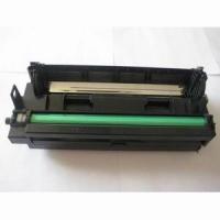 ФОТОБАРАБАН PANASONIC KX-FL513/543/M651 KX-FA84A M-color, зеленый, Dinamick