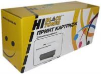 КАРТРИДЖ HP СLJ CE323A 1525n/1525nw/CM1415,M,Hi-Black